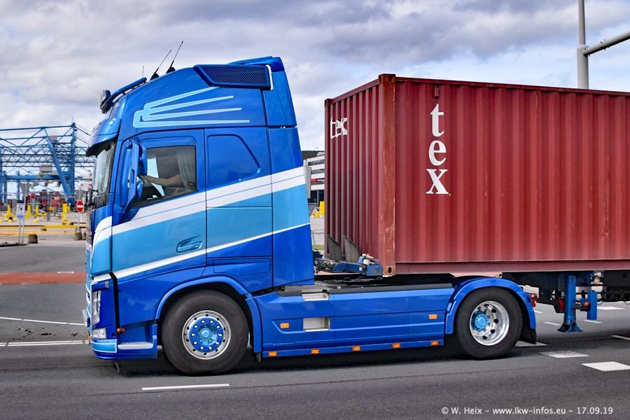 20190621-Rotterdam-Containerhafen-00783.jpg