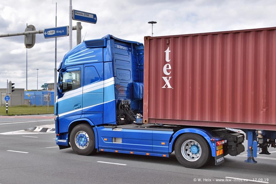 20190621-Rotterdam-Containerhafen-00784.jpg