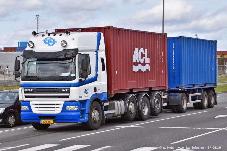 20190621-Rotterdam-Containerhafen-00785.jpg