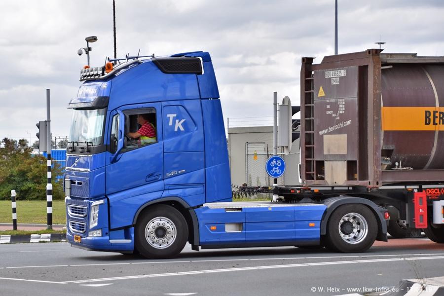 20190621-Rotterdam-Containerhafen-00787.jpg