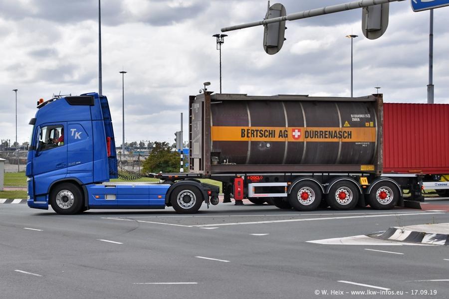 20190621-Rotterdam-Containerhafen-00788.jpg