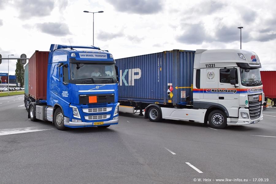 20190621-Rotterdam-Containerhafen-00789.jpg