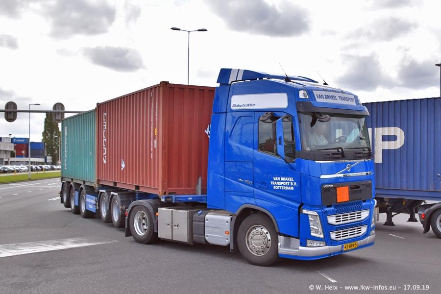 20190621-Rotterdam-Containerhafen-00790.jpg