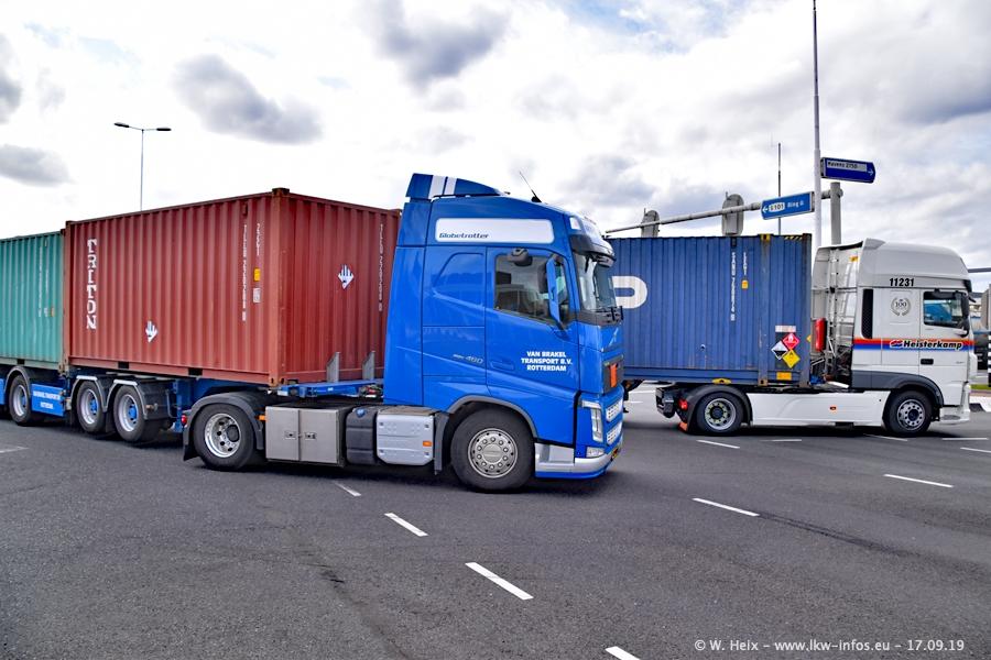 20190621-Rotterdam-Containerhafen-00791.jpg
