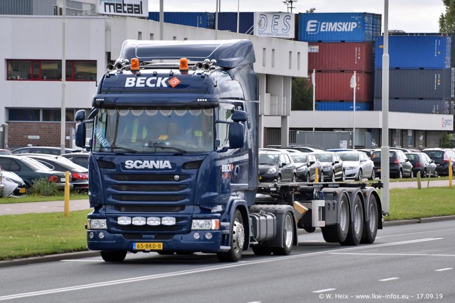 20190621-Rotterdam-Containerhafen-00792.jpg