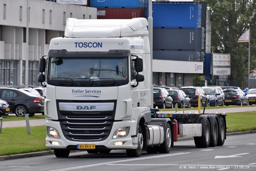 20190621-Rotterdam-Containerhafen-00793.jpg