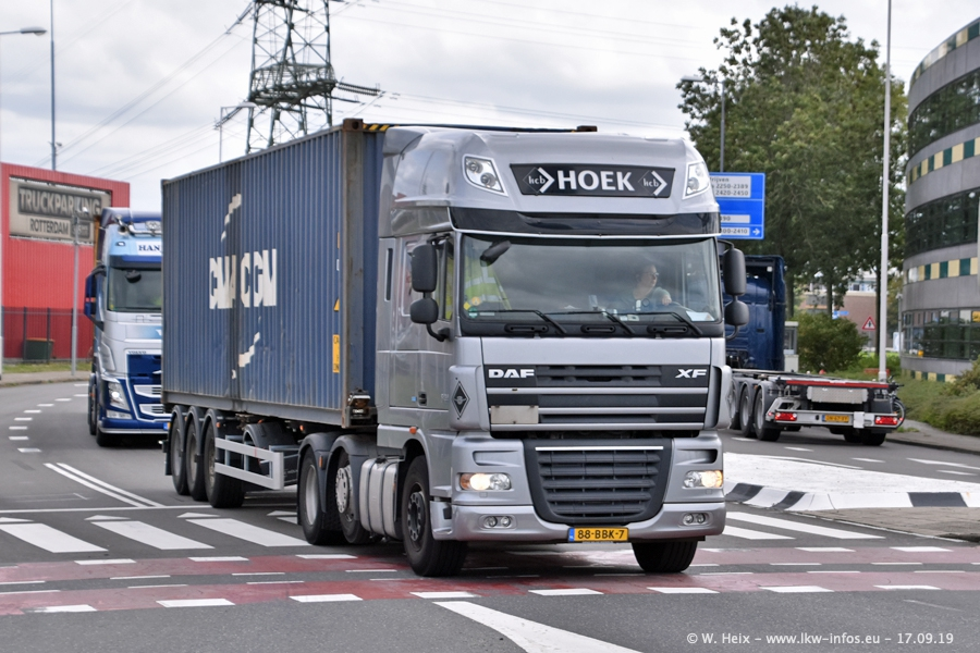 20190621-Rotterdam-Containerhafen-00794.jpg
