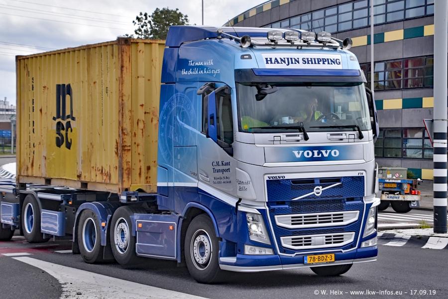 20190621-Rotterdam-Containerhafen-00797.jpg