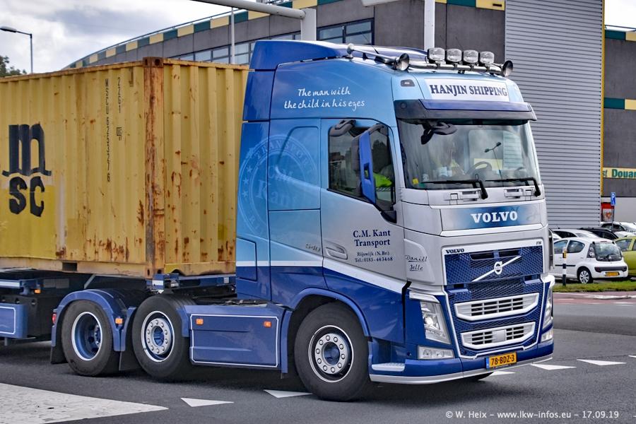 20190621-Rotterdam-Containerhafen-00798.jpg