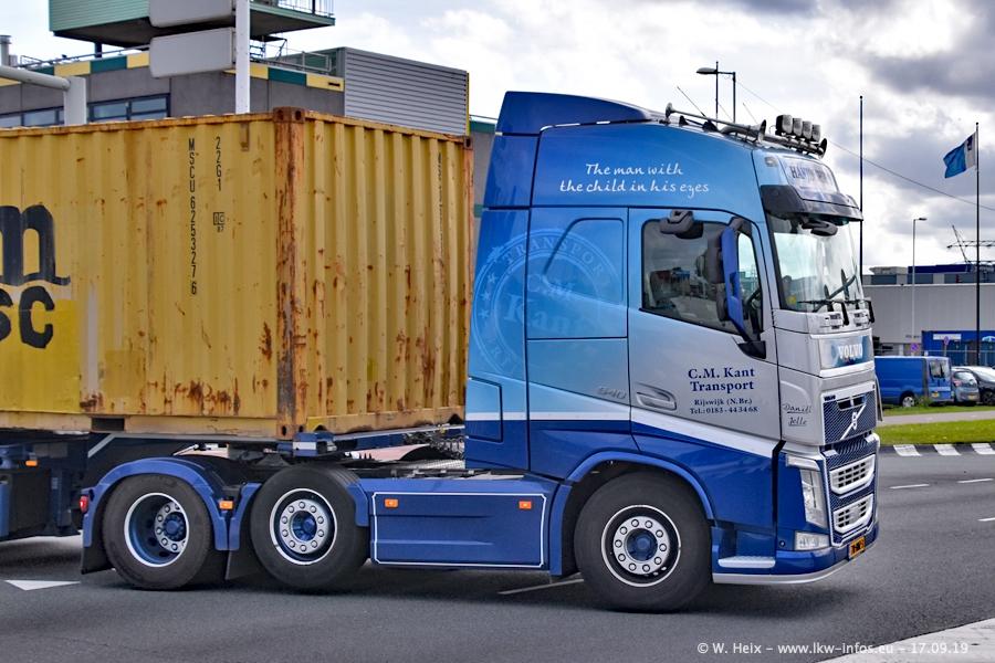 20190621-Rotterdam-Containerhafen-00799.jpg