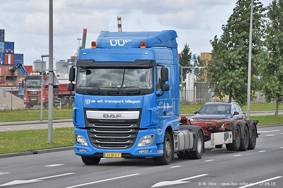 20190621-Rotterdam-Containerhafen-00800.jpg