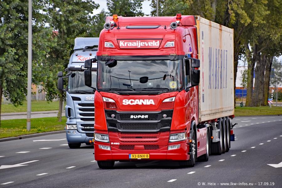 20190621-Rotterdam-Containerhafen-00801.jpg