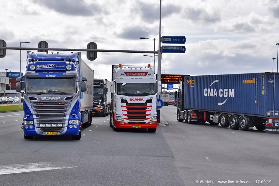 20190621-Rotterdam-Containerhafen-00802.jpg