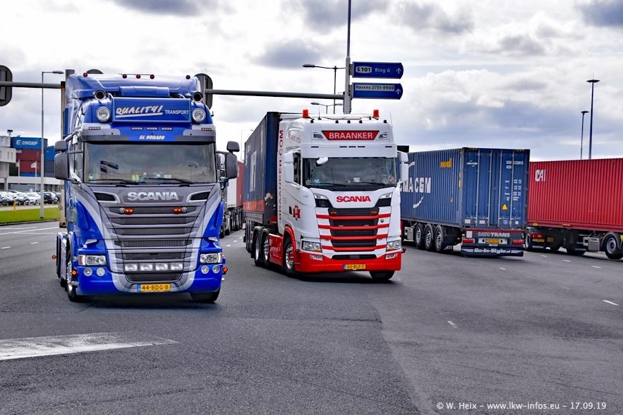 20190621-Rotterdam-Containerhafen-00803.jpg