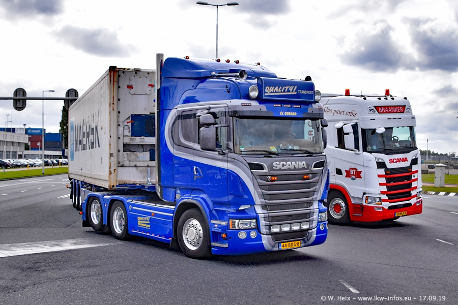 20190621-Rotterdam-Containerhafen-00804.jpg
