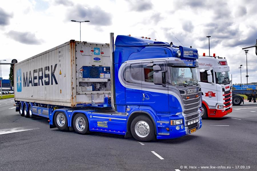 20190621-Rotterdam-Containerhafen-00805.jpg