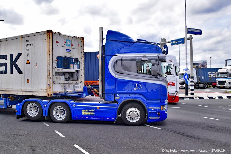 20190621-Rotterdam-Containerhafen-00806.jpg