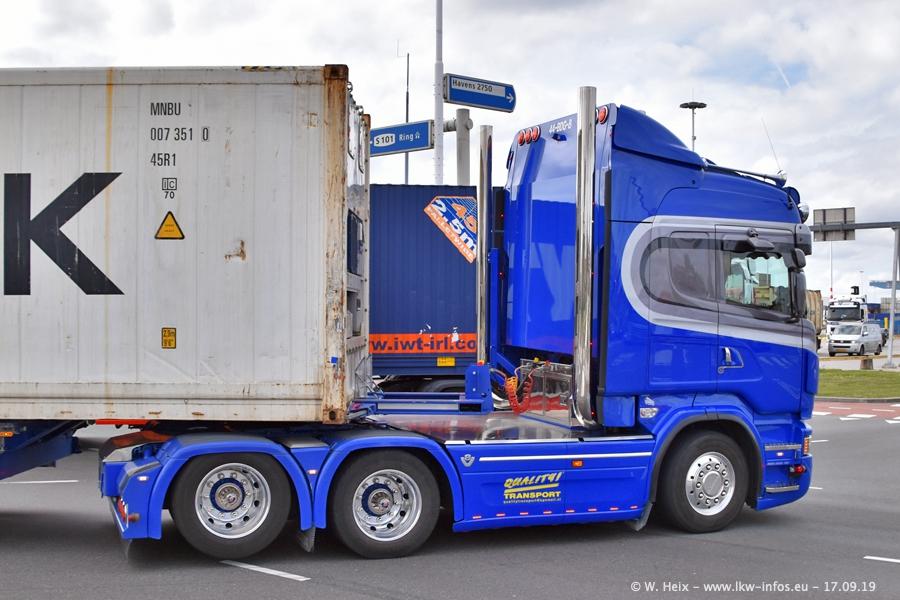 20190621-Rotterdam-Containerhafen-00807.jpg