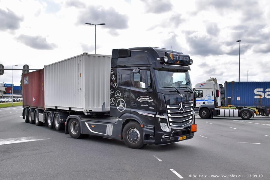 20190621-Rotterdam-Containerhafen-00809.jpg