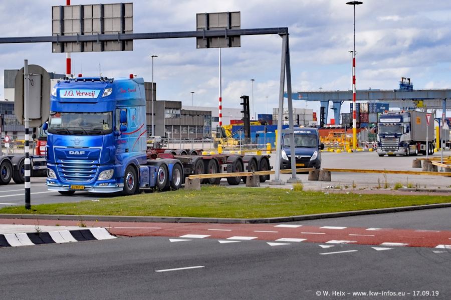 20190621-Rotterdam-Containerhafen-00811.jpg