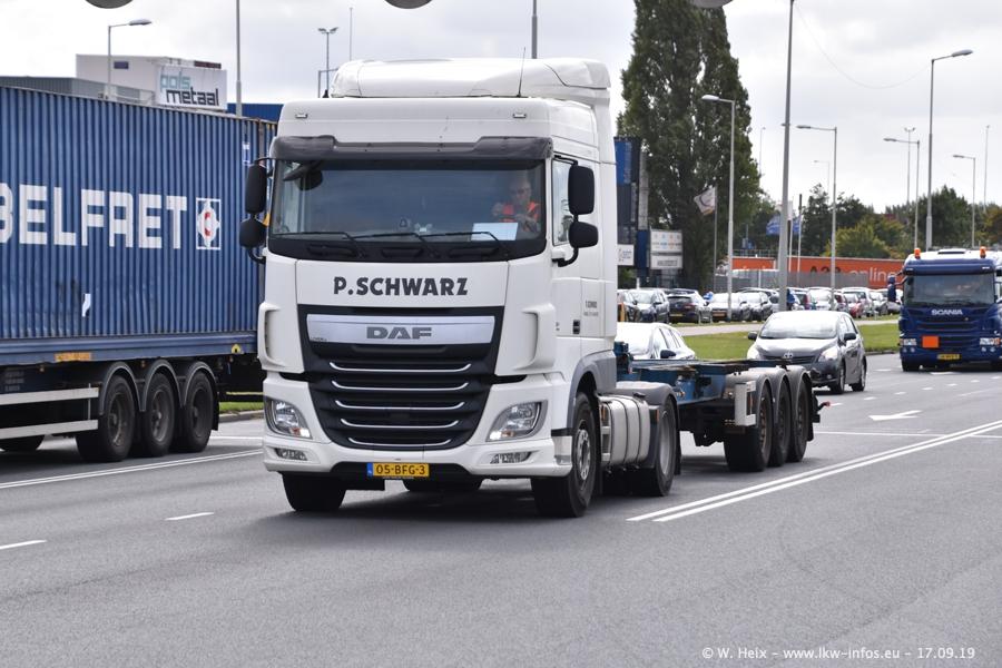 20190621-Rotterdam-Containerhafen-00812.jpg