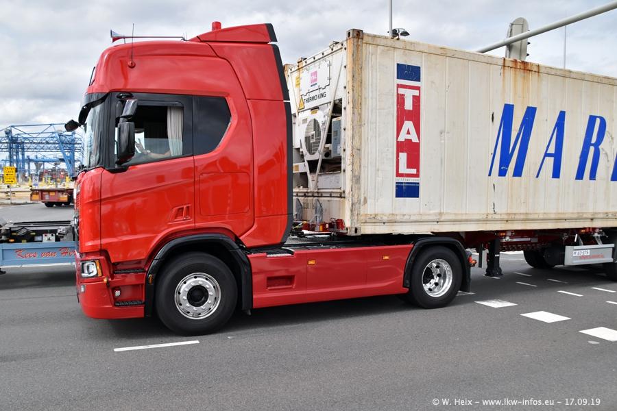 20190621-Rotterdam-Containerhafen-00813.jpg