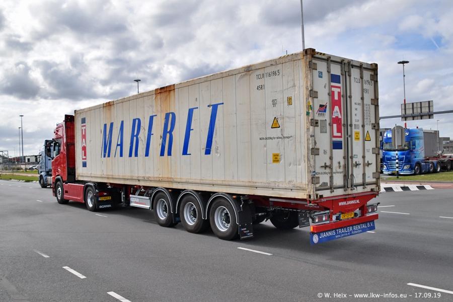 20190621-Rotterdam-Containerhafen-00815.jpg