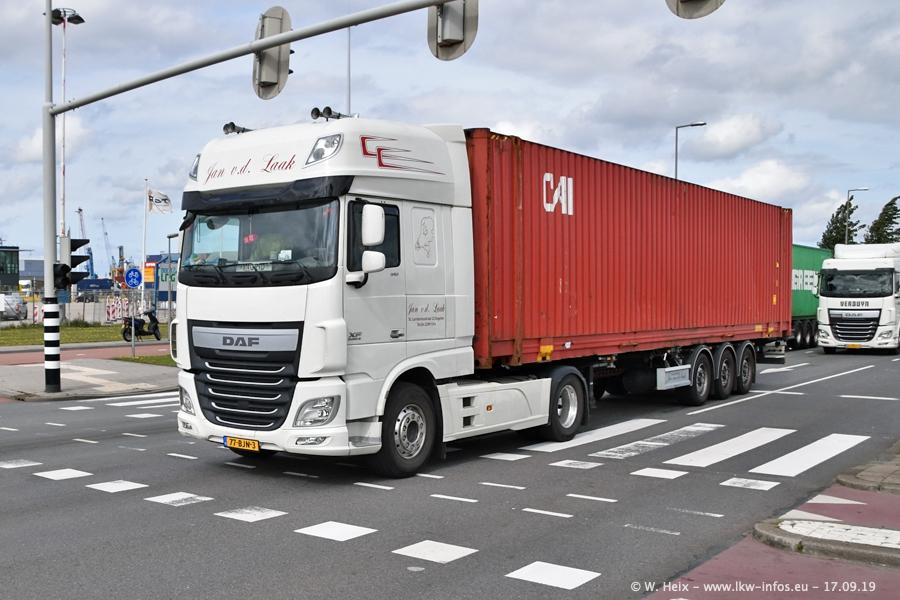 20190621-Rotterdam-Containerhafen-00816.jpg
