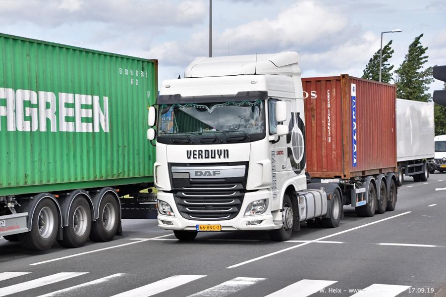 20190621-Rotterdam-Containerhafen-00817.jpg