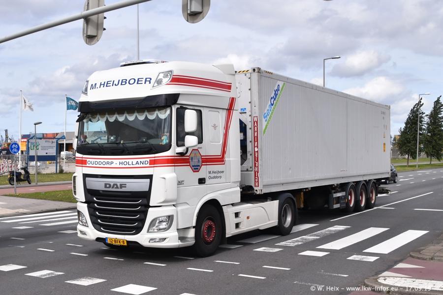 20190621-Rotterdam-Containerhafen-00818.jpg