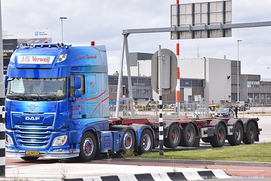 20190621-Rotterdam-Containerhafen-00820.jpg