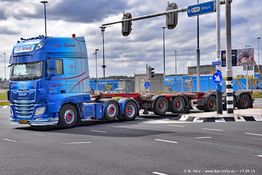 20190621-Rotterdam-Containerhafen-00821.jpg