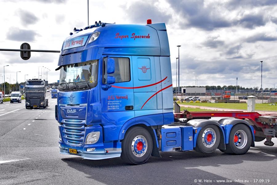 20190621-Rotterdam-Containerhafen-00822.jpg