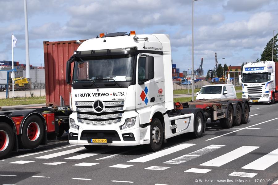 20190621-Rotterdam-Containerhafen-00823.jpg