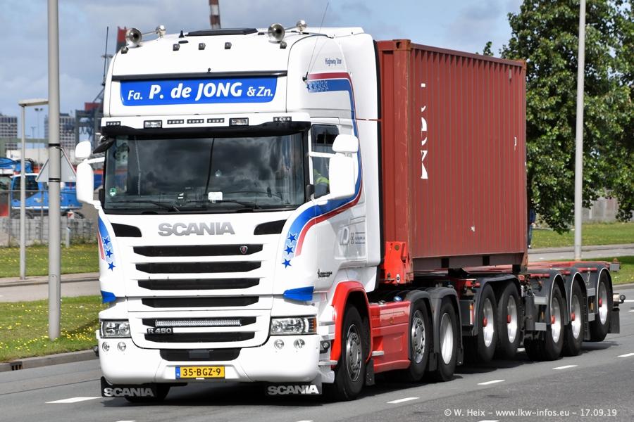 20190621-Rotterdam-Containerhafen-00824.jpg