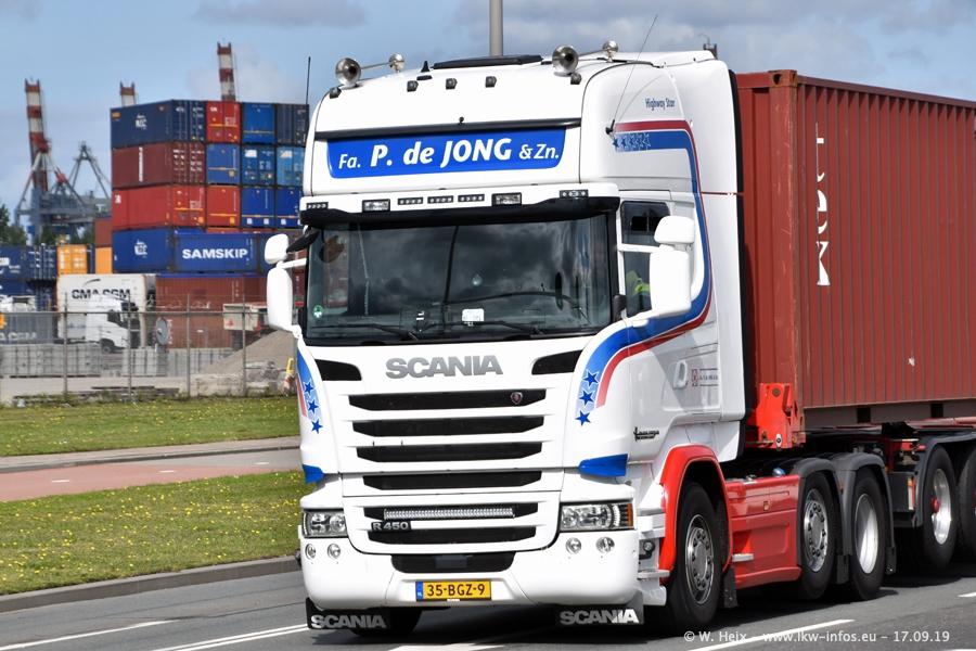 20190621-Rotterdam-Containerhafen-00825.jpg