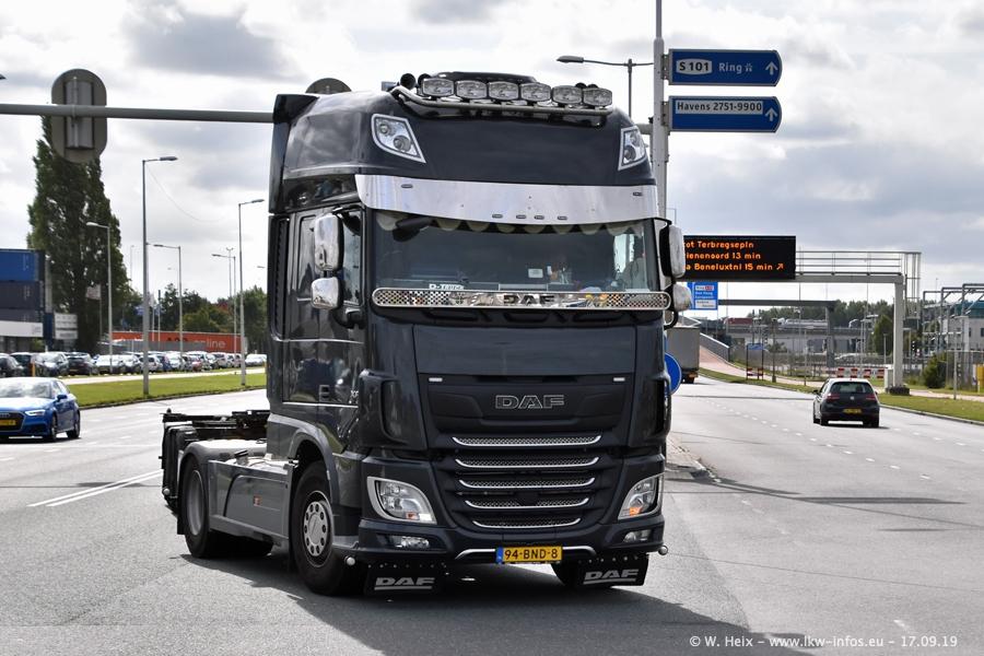 20190621-Rotterdam-Containerhafen-00827.jpg