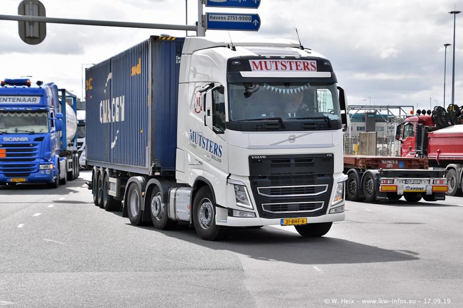 20190621-Rotterdam-Containerhafen-00829.jpg