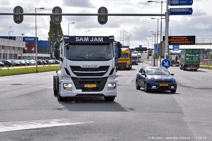 20190621-Rotterdam-Containerhafen-00830.jpg