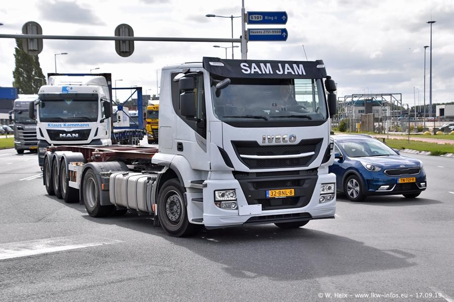 20190621-Rotterdam-Containerhafen-00831.jpg