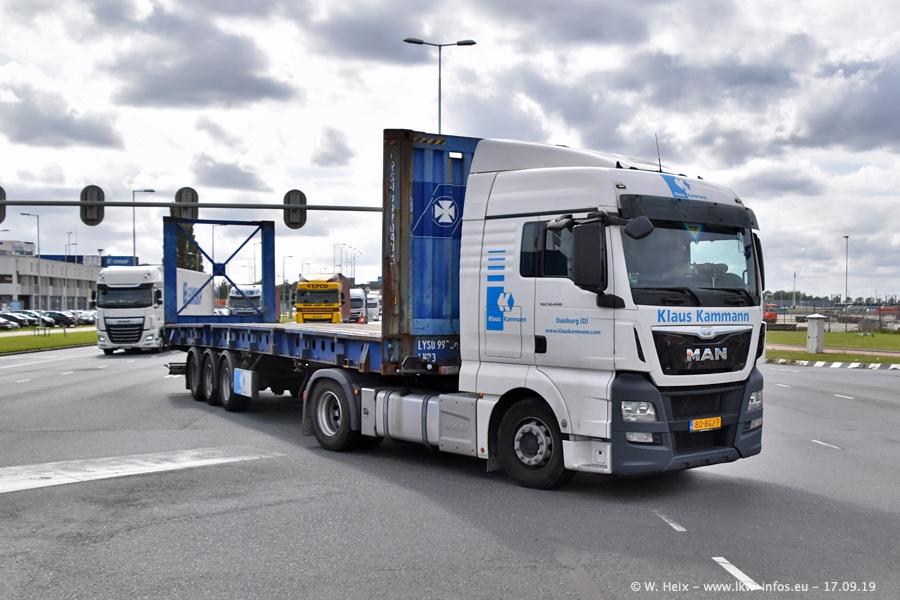 20190621-Rotterdam-Containerhafen-00833.jpg