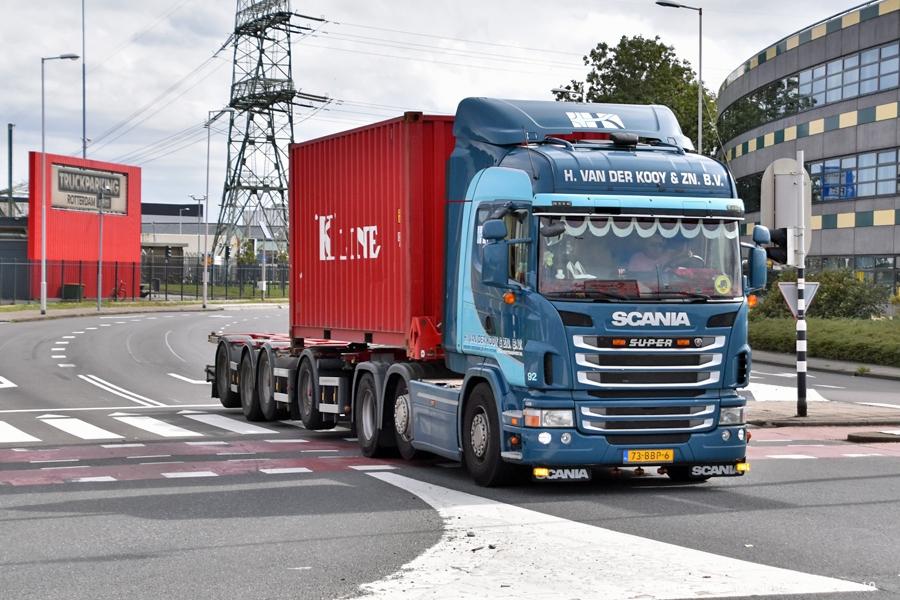 20190621-Rotterdam-Containerhafen-00834.jpg
