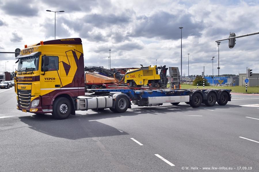 20190621-Rotterdam-Containerhafen-00836.jpg