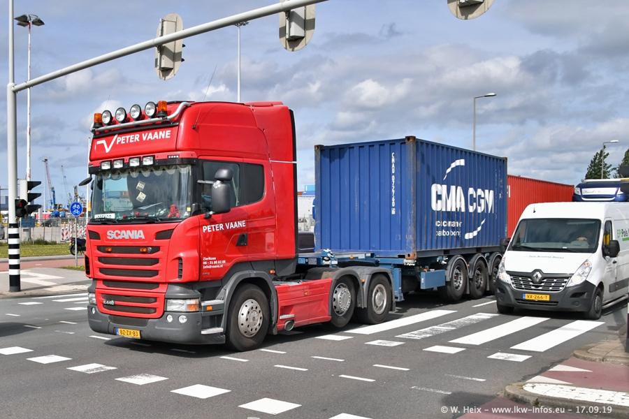20190621-Rotterdam-Containerhafen-00837.jpg