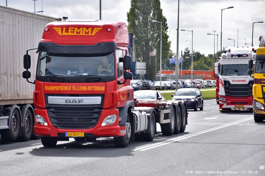 20190621-Rotterdam-Containerhafen-00838.jpg