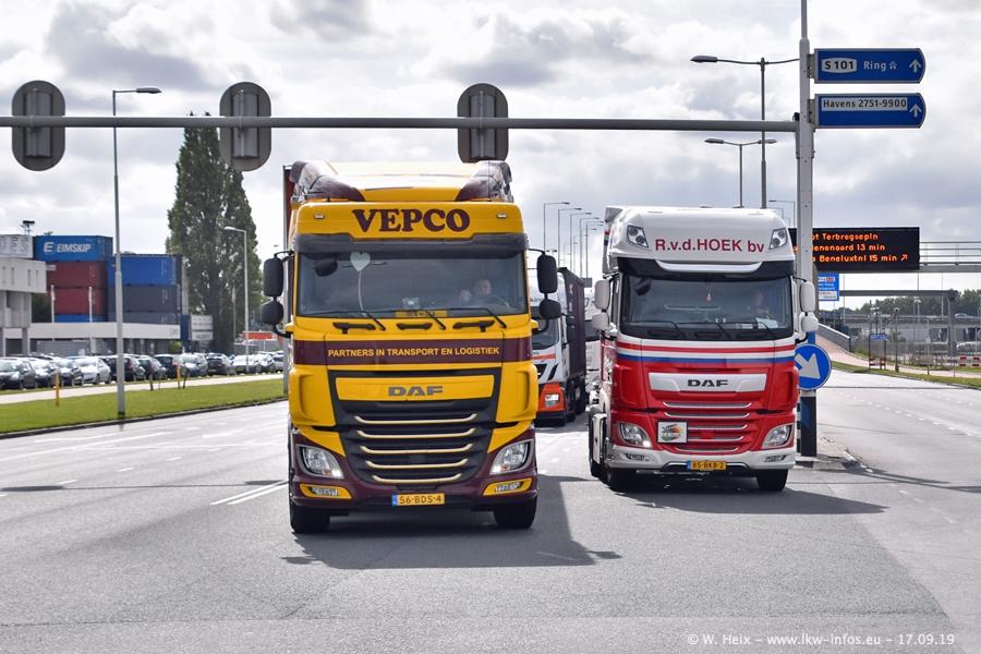 20190621-Rotterdam-Containerhafen-00841.jpg