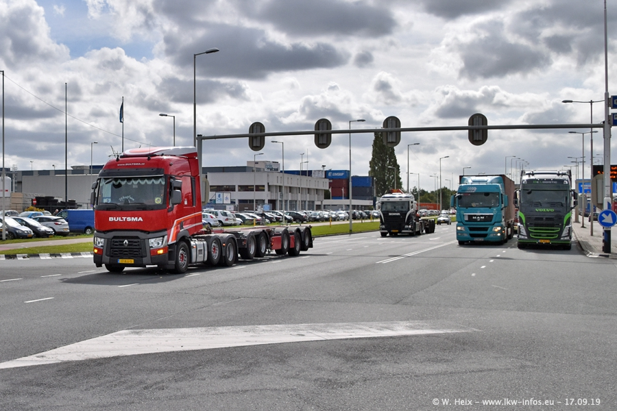 20190621-Rotterdam-Containerhafen-00842.jpg