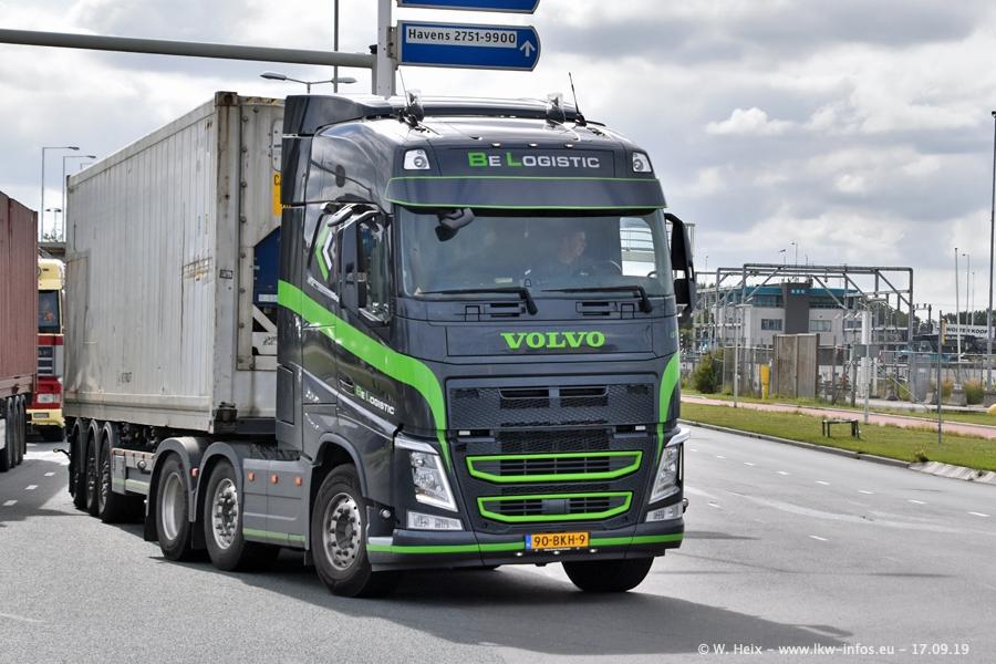 20190621-Rotterdam-Containerhafen-00844.jpg