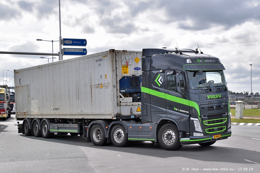 20190621-Rotterdam-Containerhafen-00845.jpg