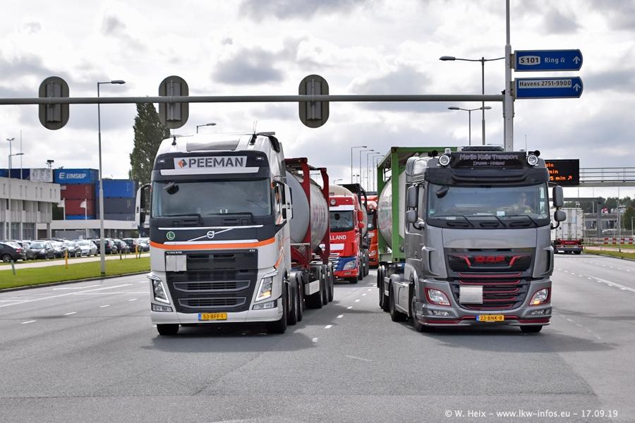 20190621-Rotterdam-Containerhafen-00846.jpg